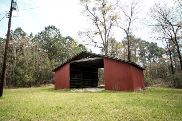 11945 Old Citronelle Hwy., Chunchula, AL 36521 Photo 23