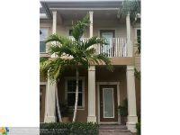 Home for sale: 115 Black Ironwood Rd. 102, Jupiter, FL 33458