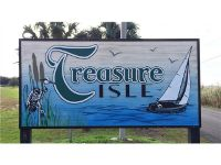 Home for sale: 51 N. Treasure Isle Rd., Slidell, LA 70461