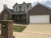 Home for sale: 33 Westmoreland Lake Dr., Buchanan, GA 30113