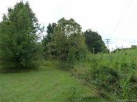 Home for sale: 00 Woodland Dr., Lancaster, SC 29720