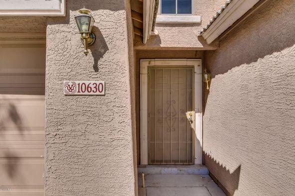 10630 W. la Reata Avenue, Avondale, AZ 85392 Photo 4