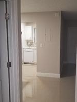Home for sale: 6900 S.W. 39th St., Davie, FL 33314