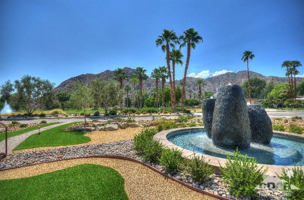 77658 North Via Villaggio, Indian Wells, CA 92210 Photo 59