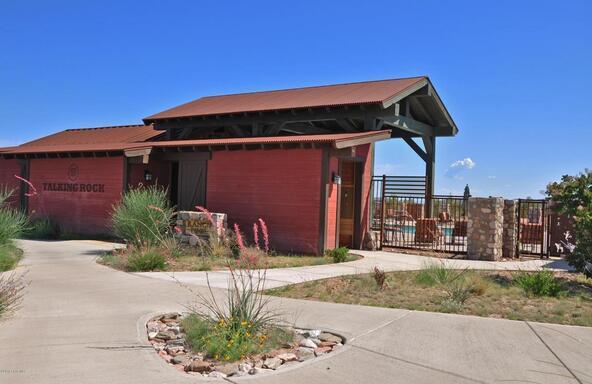 14590 N. Pauls Spur Dr., Prescott, AZ 86305 Photo 18