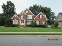 Home for sale: 7167 Autumn Lake Tr, Hixson, TN 37343