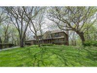 Home for sale: 6830 Trail Ridge Dr., Johnston, IA 50131