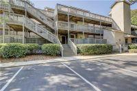 Home for sale: 50 Yacht Cove Dr., Hilton Head Island, SC 29928