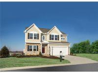 Home for sale: 639 Hendrix Blvd., Lagrange, OH 44050