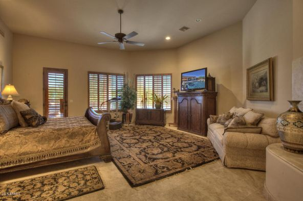 30307 N. 144th St., Scottsdale, AZ 85262 Photo 22