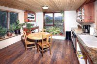 Home for sale: 757 Copper Spur Rd., Bond, CO 80423