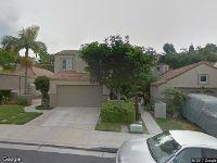 Home for sale: Via Otono, San Clemente, CA 92672
