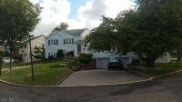 Home for sale: 1900 Verona Ave., Linden, NJ 07036