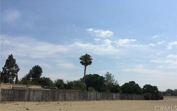 11097 Juniper Avenue, Fontana, CA 92337 Photo 4