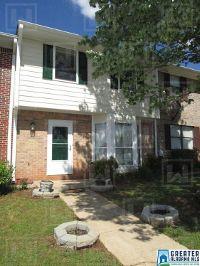 Home for sale: 2542 Hampstead Dr., Birmingham, AL 35235