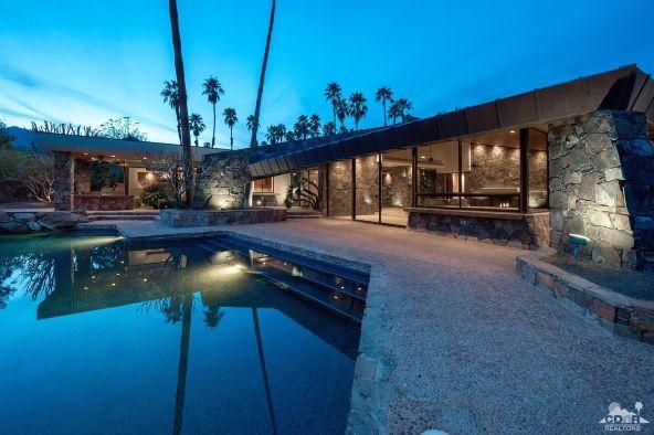 49360 Sunrose Ln., Palm Desert, CA 92260 Photo 73