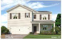 Home for sale: 3110 Heritage Glen Dr., Gainesville, GA 30507