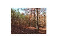 Home for sale: 12 Mountain Creek Trail, Fairmount, GA 30139