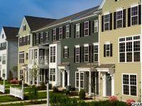 Home for sale: 131 Pickering Ln., Mechanicsburg, PA 17050