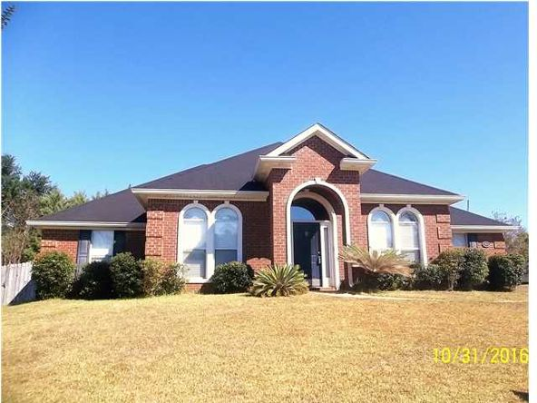 9630 Nottingham Ct., Mobile, AL 36695 Photo 1