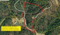 Home for sale: 00 W. Village Creek Rd., Mountain Rest, SC 29664