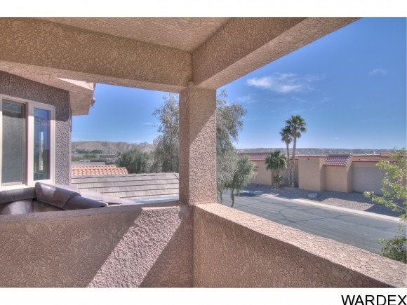 3024 Camino del Rio, Bullhead City, AZ 86442 Photo 15