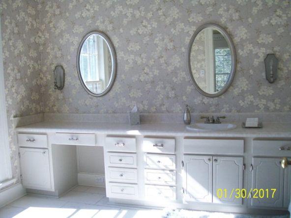 720 North Eufaula Avenue, Eufaula, AL 36027 Photo 7