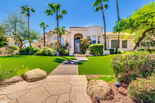 13620 S. 32nd Pl., Phoenix, AZ 85044 Photo 4
