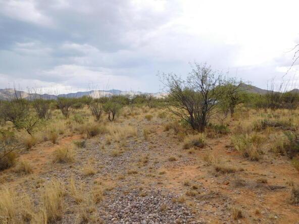 16705 S. Sierrita Mountain, Tucson, AZ 85736 Photo 9