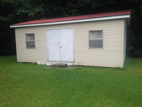 1304 County Rd. 54, Haleyville, AL 35565 Photo 6