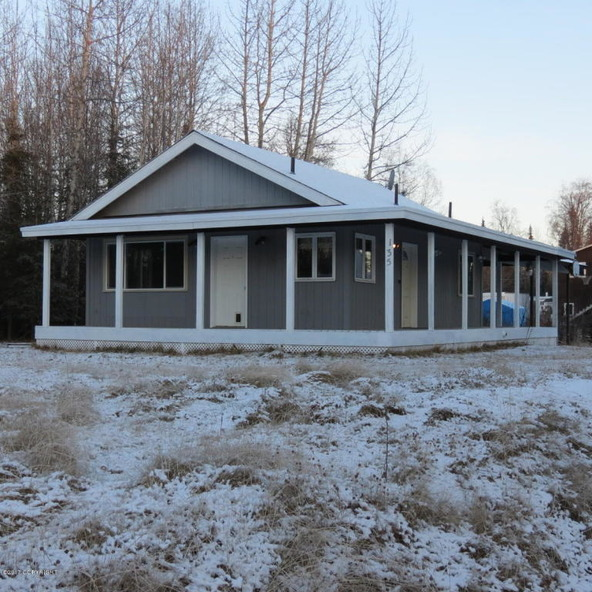 135 Phillips Dr., Homer, AK 99611 Photo 19