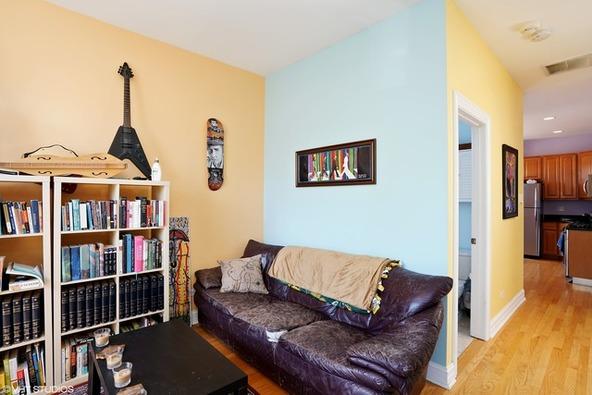 850 North Damen Avenue, Chicago, IL 60622 Photo 5