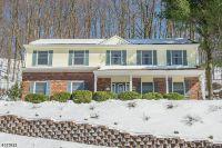 Home for sale: 6 Baird Dr., Denville, NJ 07834