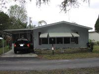 Home for sale: Basin Dr., Ellenton, FL 34222