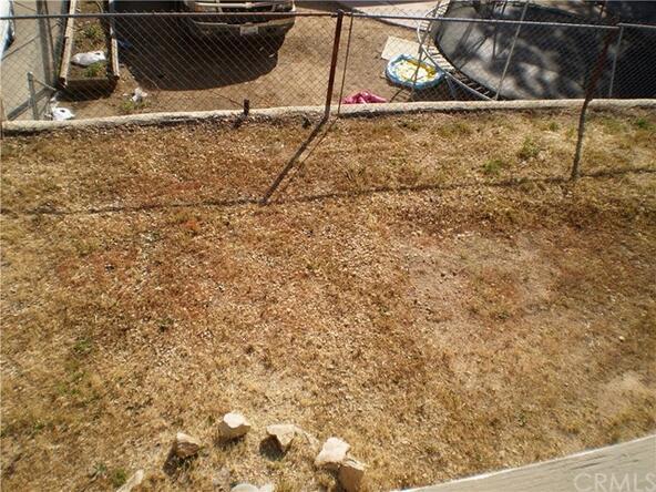 32851 Mesa Dr., Lake Elsinore, CA 92530 Photo 16