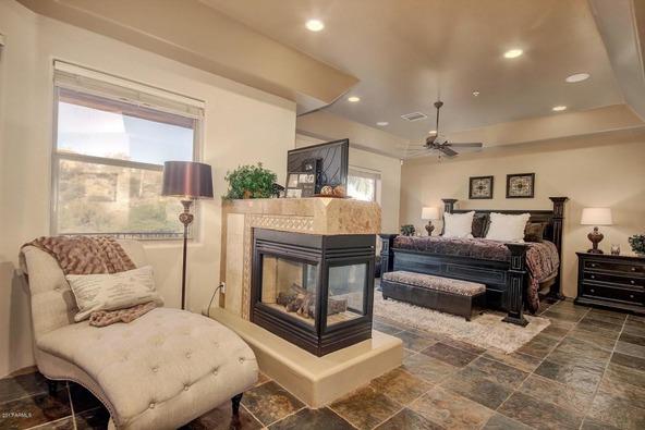 15641 N. Cabrillo Dr., Fountain Hills, AZ 85268 Photo 36