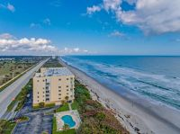 Home for sale: 925 Hwy. A1a #602, Satellite Beach, FL 32937