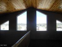 Home for sale: 2755 Sunflower Dr., Overgaard, AZ 85933