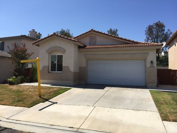 30820 Branford Dr., Temecula, CA 92591 Photo 1