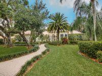 Home for sale: 540 Marbrisa Dr., Vero Beach, FL 32963