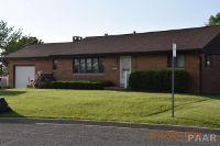 Home for sale: 245 W. Bond, Morton, IL 61550