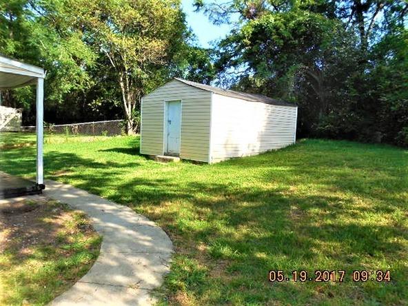 3967 Linden Cir., Columbus, GA 31907 Photo 12