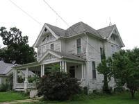 Home for sale: 205 E. Main, Plymouth, IL 62367