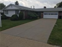 Home for sale: 2751 South Fenton St., Denver, CO 80227
