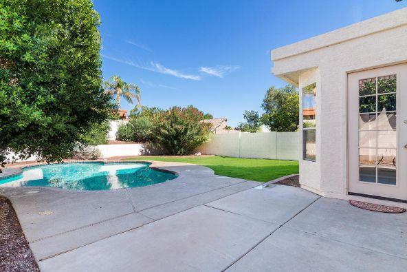 1026 E. Hiddenview Dr., Phoenix, AZ 85048 Photo 28