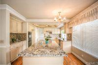 Home for sale: 21646 E. Laurel Ct., Walnut, CA 91789
