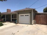 Home for sale: S. San Lorenzo Avenue, King City, CA 93930