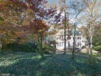 Home for sale: Wellington, Atlanta, GA 30339