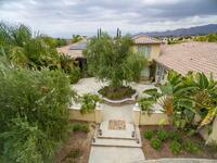 Home for sale: 7452 Breckenridge Dr., Riverside, CA 92506