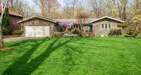 Home for sale: 4258 Laurel Dr., Saint Joseph, MI 49085